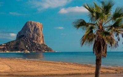 Dialysecruise – Canarische Eilanden