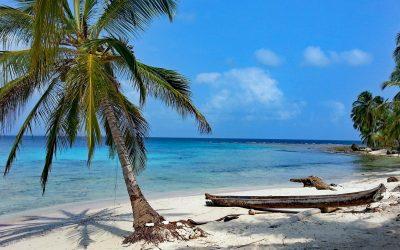 Dialysecruise Caribbean december