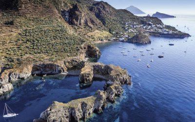 Dialysecruise: 7 september – Middellandse Zee
